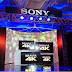 Sony Bravia 4K TV Philippines Price List, Features, Models Comparison, Launch Event Photos