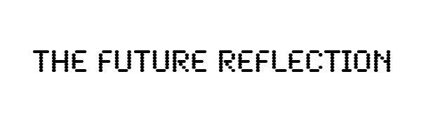 the future reflection