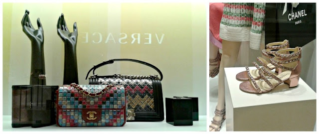chanel-suria-klcc-mosaic-tiles-bag-chain-sandals
