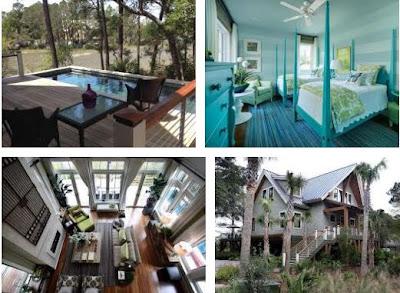 HGTV Dream Home 2013