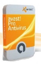 Download avast pro 8 terbaru full version