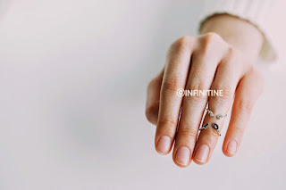 http://www.infinitine.com/collections/ring/products/love-letter-adjustable-ring-rn2325