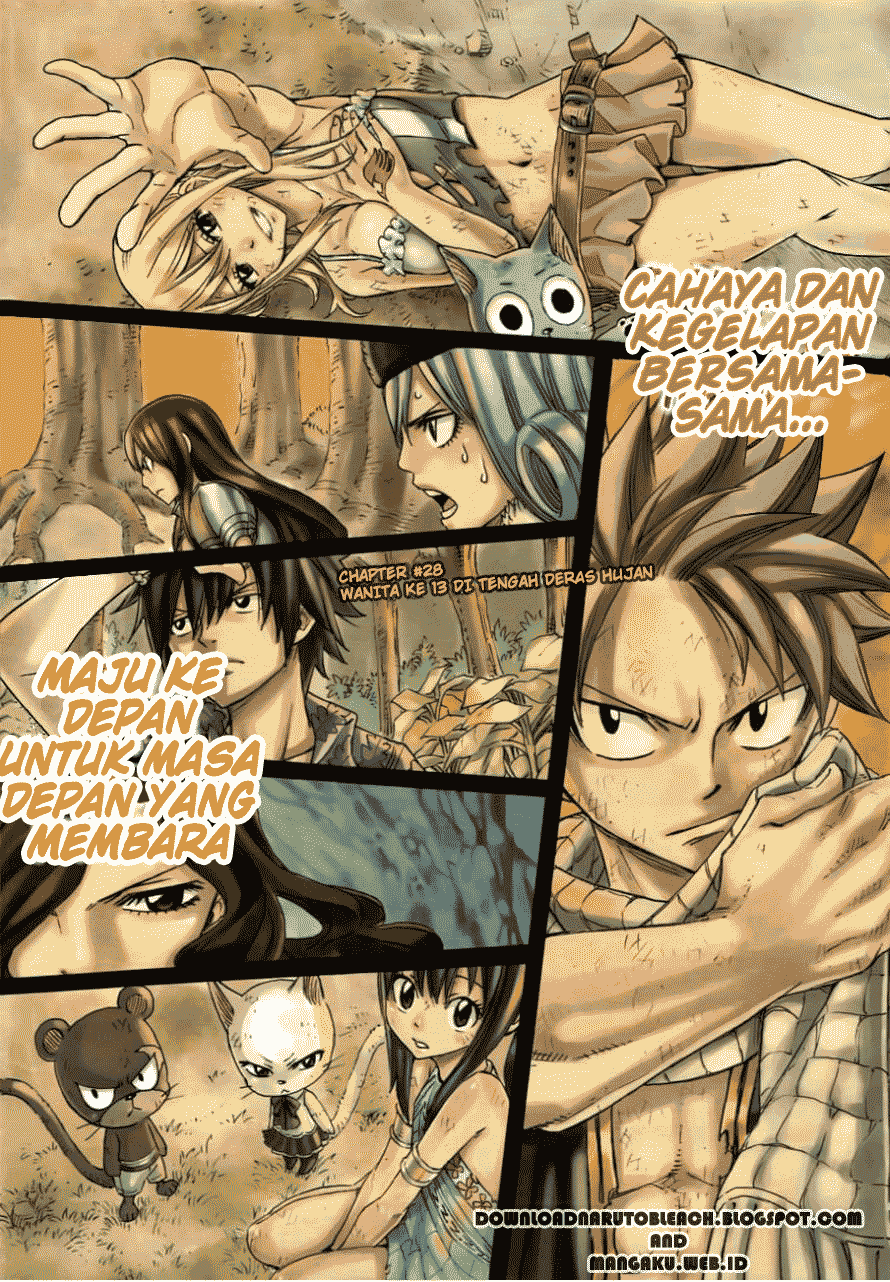 Fairy Tail BY MANGAKU.WEB.ID