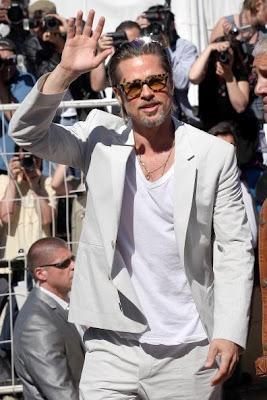 Brad_Pitt_02