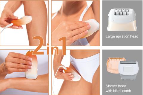 https://www.panasonic.com/in/consumer/beauty-care/female-grooming/epilator/es-wu21.html