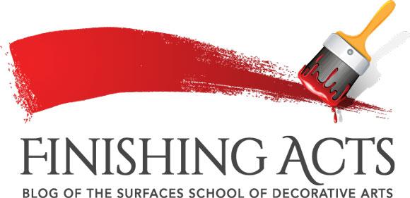 Finishing Acts