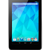 16GB Google Nexus 7 Pre-Orders Started on Google Play India just for Rs. 15,999, Ships by April 5th