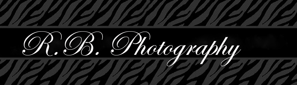 R.B. Photography Seagrove NC