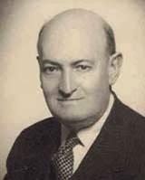 Hugo Wast (1883-1962)