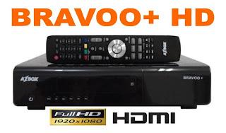 Dump Azbox Bravoo+hd (claro 70w) de 04/10/12