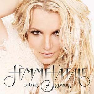 Britney Spears - Inside Out Lyrics | Letras | Lirik | Tekst | Text | Testo | Paroles - Source: mp3junkyard.blogspot.com