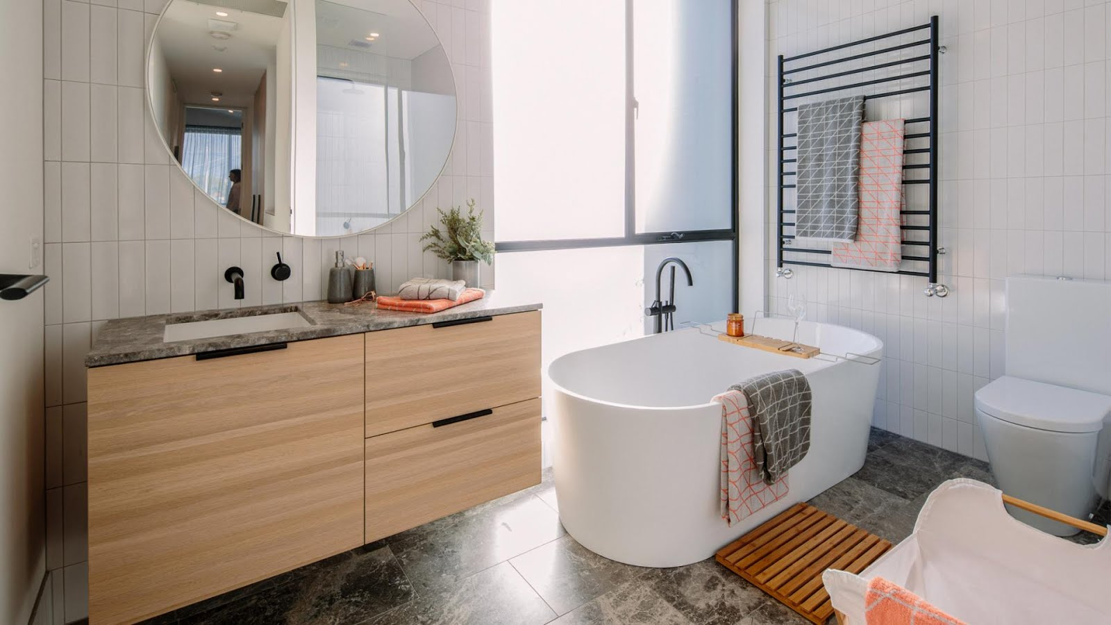 Epic Take a peek at the new Inspired Living range here and then RUN don ut walk to your closest Kmart store Here us a brief snapshot before we break it down into