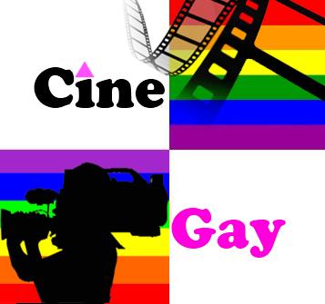 Cine gay, imagen