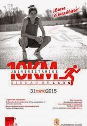 10 Kms ULE