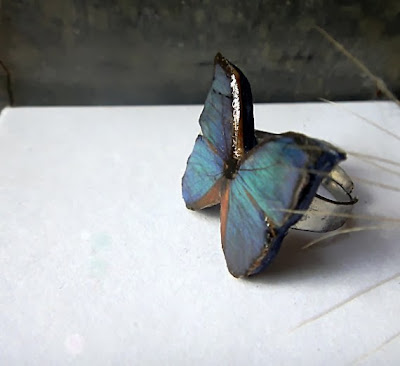 https://www.etsy.com/listing/150917651/blue-realistic-butterfly-ring-spring?ref=favs_view_5
