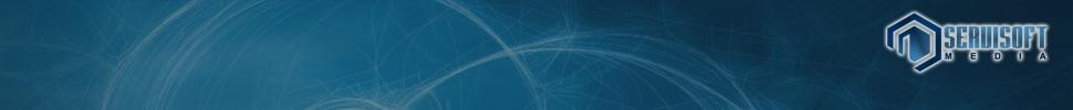 Servisoft Media
