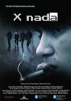 external image CARTEL+X+NADA.jpg