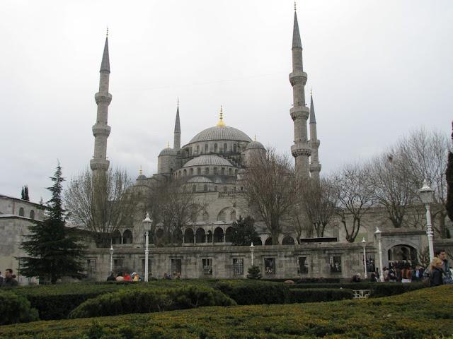 Moscheea_albastra.jpg