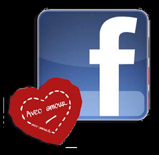 6 plus belles poèmes d'amour sur facebook