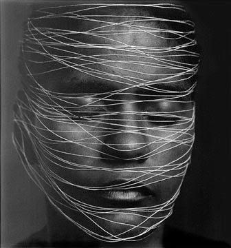 galeria de fotografia contemporanea: