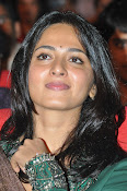 Anushka at Singham Audio Launch-thumbnail-20