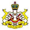 Thumbnail image for Perbadanan Muzium Negeri Kelantan – 15 Februari 2017