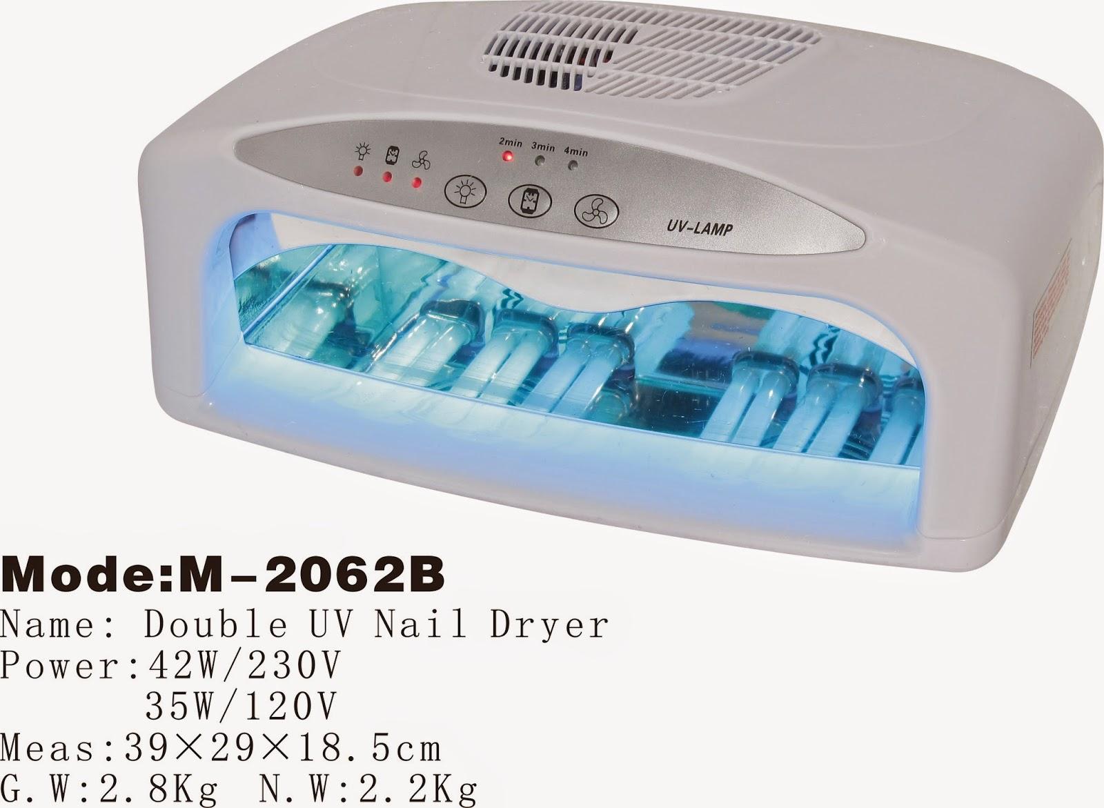 Harga Dan Spesifikasi Lampu Kaca Pembesar Portabel Untuk Facial Salon Barber Radja 2015 Perawatan Kulit Rambut Wajah Nail Dryer