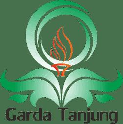 Garda Tanjung