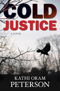 http://4.bp.blogspot.com/-vVN2IGyyn-g/T-xpSkFMRfI/AAAAAAAAGW0/6V2e_XbKs1M/s320/Cover_FRONT_Cold+Justice.jpg