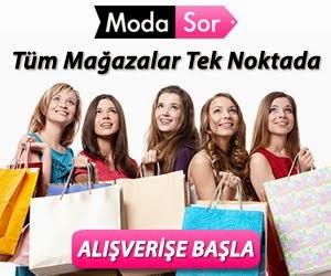 ModaSor