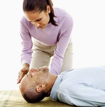 Cách chữa và sơ cứu đột quỵ tại chỗ