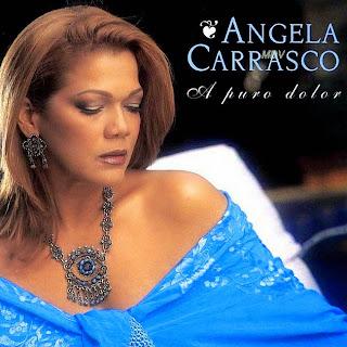 CD Angela carrasco a puro dolor ANGELA+CARRASCO-A+puro+dolor-Tapa