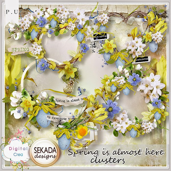 http://digital-crea.fr/shop/sekada-designs-c-155_179/spring-is-almost-here-clusters-p-16290.html#.U0bx6ldSGnc