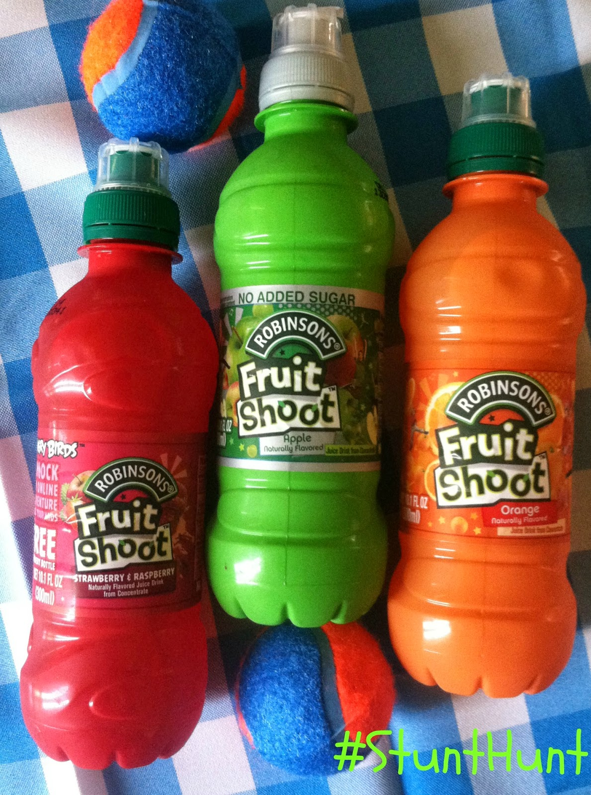 Shoot the fruit - Fruit Shoot Is Looking To Families Across The U S To Share Videos Of Your Kids Doing Amazingly Active Stunts Here S The Trick Your Submission Has To