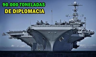 diplomacia-buque