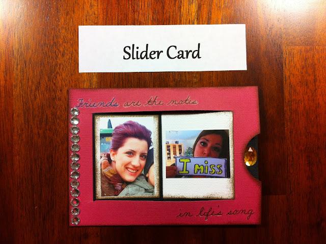 slider-card-miss-you-cardstock-best-friend