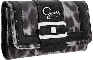 guess-torbe-sa-animal-printom-012