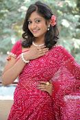 Sandeepthi glamorous photo shoot-thumbnail-7