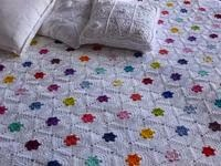 h keln im quadrat so gelingt s die 10 granny regeln. Black Bedroom Furniture Sets. Home Design Ideas
