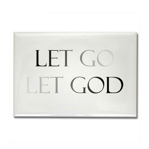 http://4.bp.blogspot.com/-vVTNHziGrsI/Tn8r0fSGegI/AAAAAAAAASA/rbij-Ww9qcQ/s1600/let+go+let+god.jpg