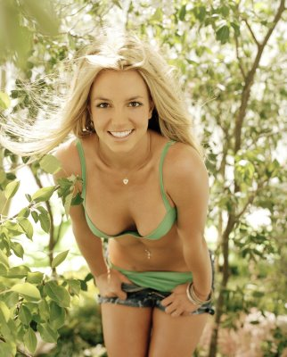 britney spears3