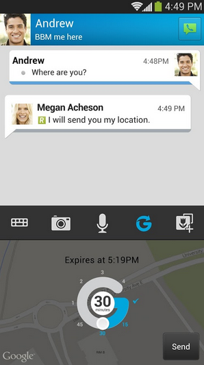 BBM-for-android-b