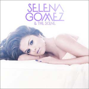 Selena Gomez - Not Over It Lyrics | Letras | Lirik | Tekst | Text | Testo | Paroles - Source: mp3junkyard.blogspot.com