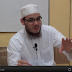 28/03/2012 - Ustaz Idris Sulaiman - Syarah al-Sunnah