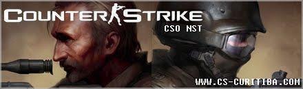 CSO_NST - Beta 2