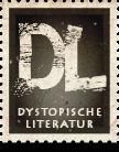 http://dystopischeliteratur.org/impressum/rezensenten/#tilly-jones