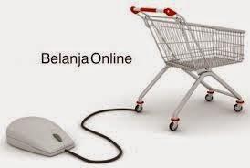 Yang menjadi Pertimbangan dalam Membuat Blog Toko Online