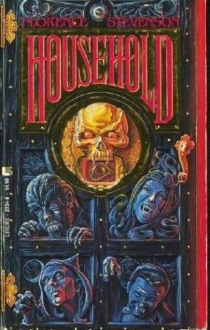 Household by Florence Stevenson