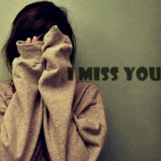 Pictures For Bbm Display Pic - wanita i miss you