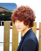 #10 Stunning Korean Hairstyle for Boys Short Hair